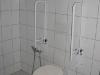 akadalymentes-wc